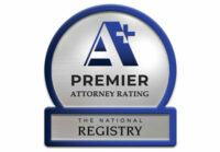 National Registry of Attorneys